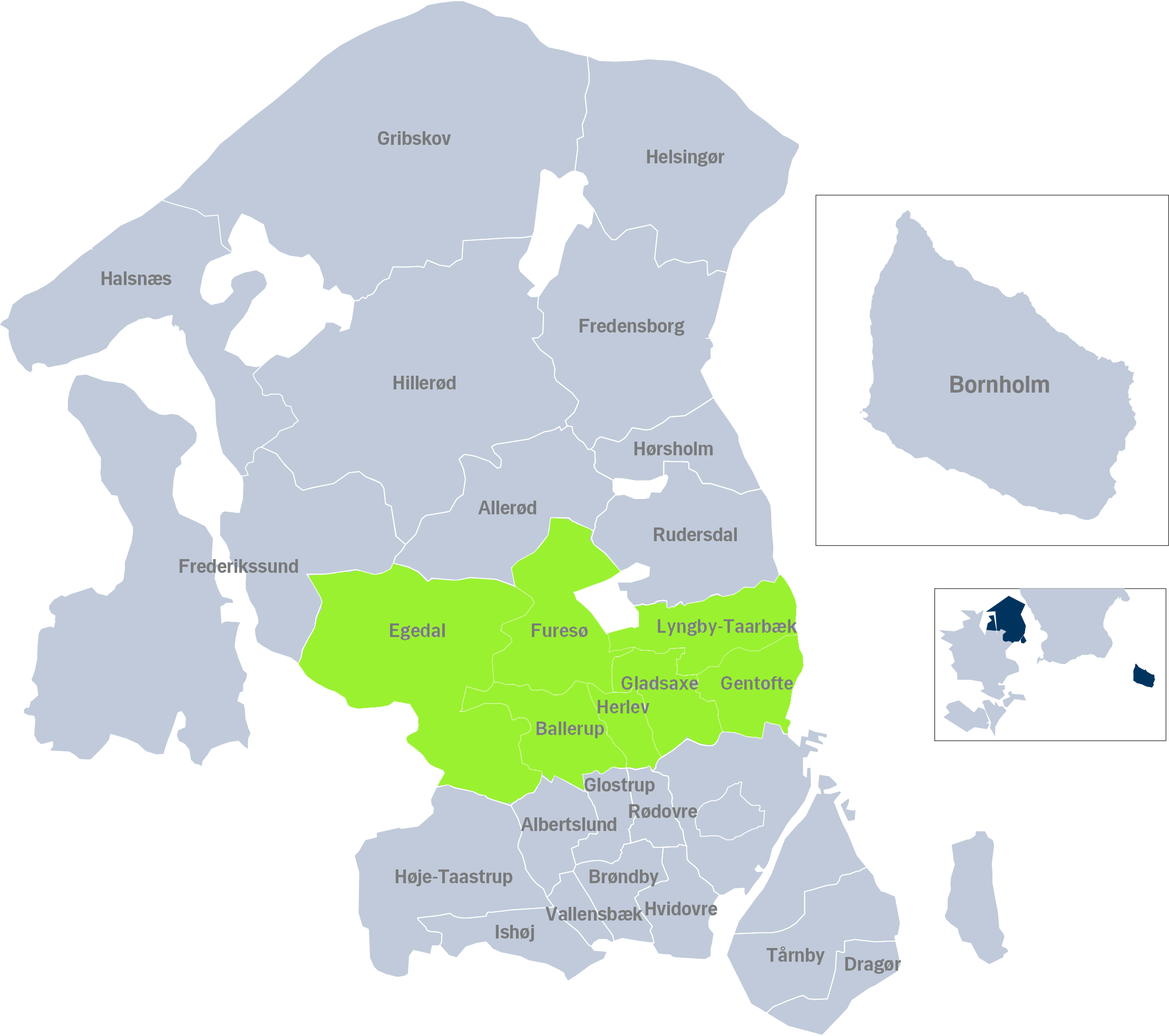 ver_3_optageområde PC Ballerup 2020.png