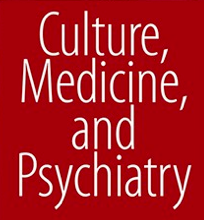 culture-medicine-and-psychiatry.png
